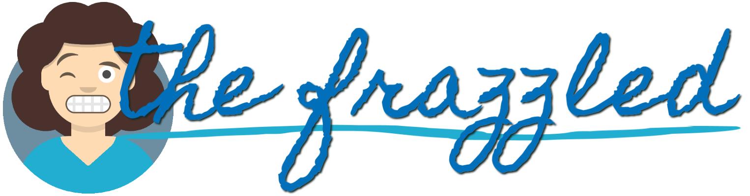 TheFrazzled.com